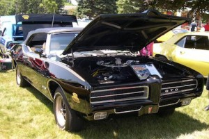 1969_pontiac_gto_judge