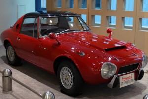 1977_toyota_sport-800_gas_turbine_hybrid_01