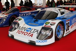 toyota_90c-v_and_nissan_r90cp_2010_jaf_grand_prix